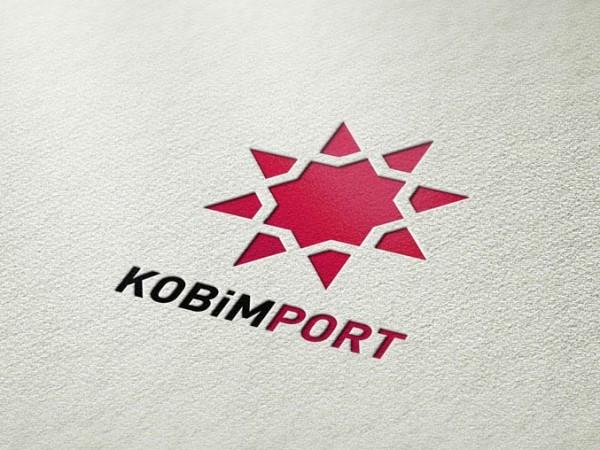 Kobimport