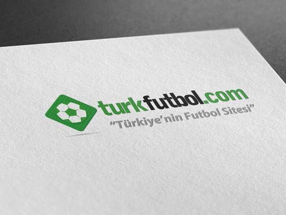 Türkfutbol