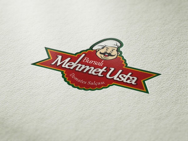Bursalı Mehmet Usta